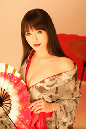Risa Arisawa画像