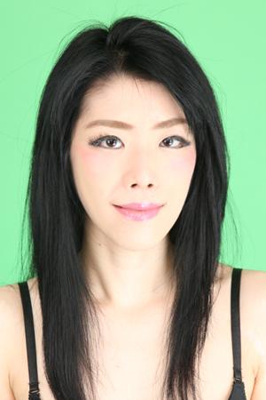 友坂麗画像
